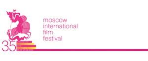 35-ый Московский Международный КиноФестиваль 2013
