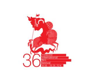 36-ой Московский Международный кинофестиваль